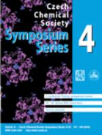 2. Konference Pokroky anorganické chemie